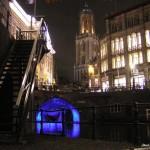 Viaje a Utrecht, guia de turismo