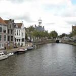 Visitas más destacadas de Dokkum, en la provincia de Frisia