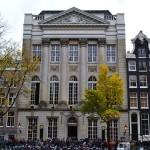 Felix Meritis, 225 años en Amsterdam