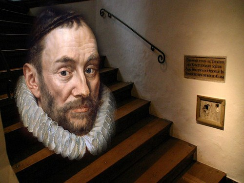 Guillermo I de Orange