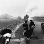 El levantamiento de Febrero de 1941 en Holanda