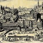 Breve historia de Holanda