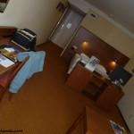 Hoteles recomendados en Utrecht