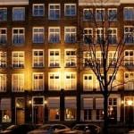 Hoteles recomendados en Holanda