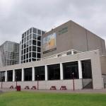 Reabre el Museo Van Gogh en Amsterdam