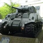 Museo de las Fuerzas Aéreas de Oosterbeek