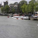 Excursiones en Ámsterdam