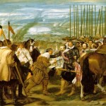 La Guerra de los Ochenta Años