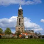 Rhenen, excursión desde Utrecht