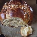 Suikerbrood, delicioso pan de azúcar holandés