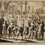 La Tregua de los Doce Años y la Pax Hispánica