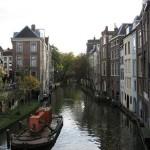 Holanda celebra los 300 años del Tratado de Utrecht