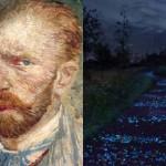 125 años de inspiración con Van Gogh