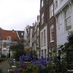 Escapada de tres días a Amsterdam y Utrecht