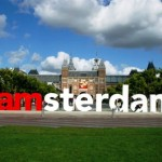 Beneficios de la Ámsterdam City Card