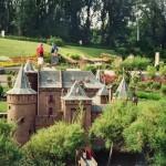 Madurodam, visita Holanda en miniatura