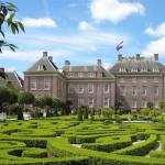 Descubriendo los encantos de Apeldoorn