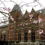 Museos en Amsterdam, comprar entradas online