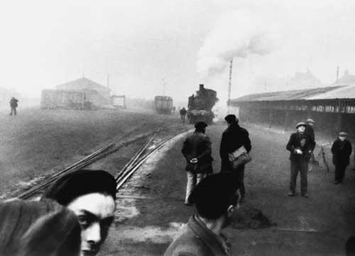 Holanda 1941