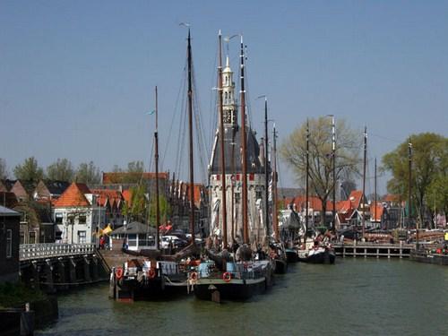 Hoorn