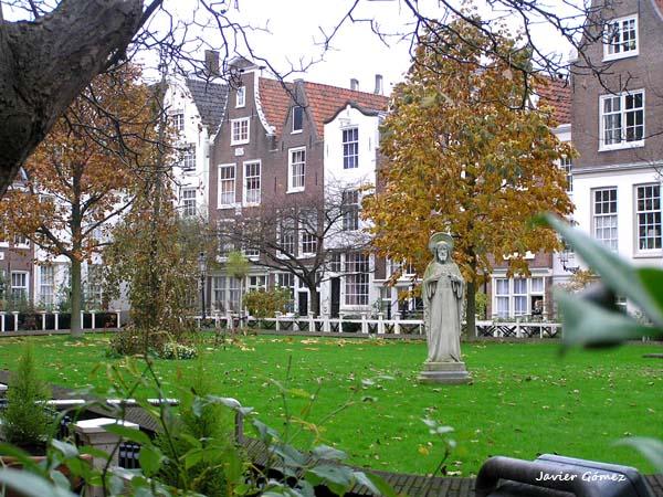 amsterdam-14-beginhof