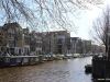 Amsterdam 3 - canal Keizersgracht