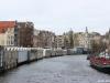Amsterdam 6 - Mercado de Flores