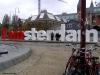 amsterdam-16-i-love-amsterdam
