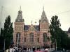 amsterdam-2-rijksmuseum