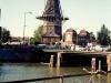 amsterdam-3-molino