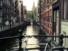 amsterdam-5-canales