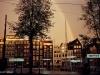 amsterdam-6-bajo-el-arco-iris