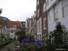 Beginhof de Amsterdam