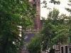 Canales de Delft