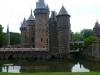 castillo-de-haar-2