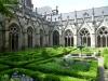 catedral-de-utrecht-3