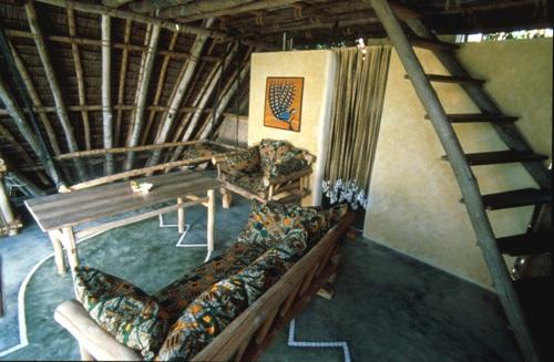 Hotel De Hertshoorn, Garderen