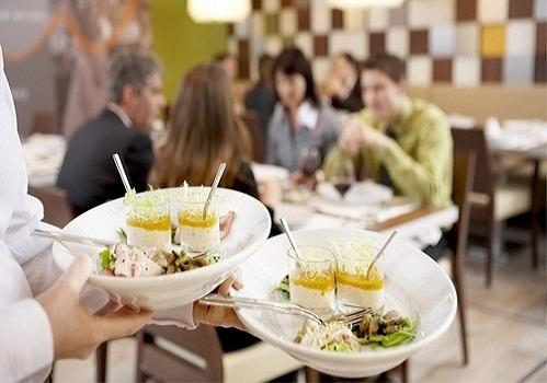 Gastronomía del Bajo Rin