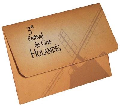 El Festival de Cine Holandés, en Utrecht