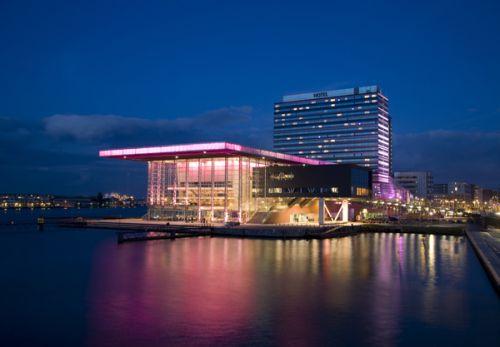 Muziekgebouw-amsterdam-IJ