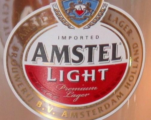La Cerveza Amstel cumple 140 años