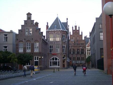 Qué ver en Eindhoven