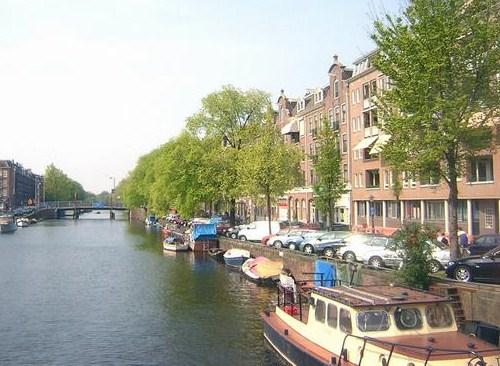 Emmen, turismo en Drenthe