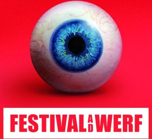 Festival Werf de Artes, en Utrecht