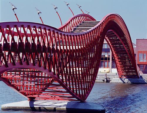 Puente Phyton