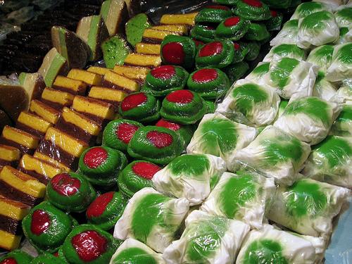 Mayo 2011 se prepara para más festivales holandeses